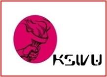 Karnataka Sex Workers Union (KSWU)